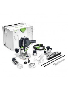 Festool OF 1400 EBQ-Plus...