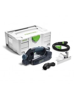 Festool EHL 65 EQ-Plus...