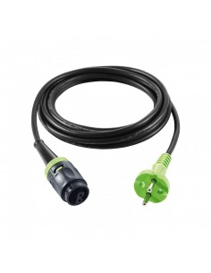 "Festool ""Plug-it"" kabelis..."
