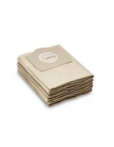 Popieriniai filtrai maišai