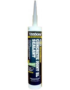 Titebond® WeatherMaster™...