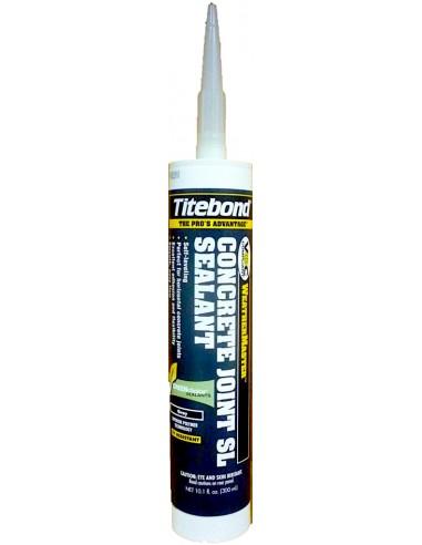 Titebond WeatherMaster™ Concrete...