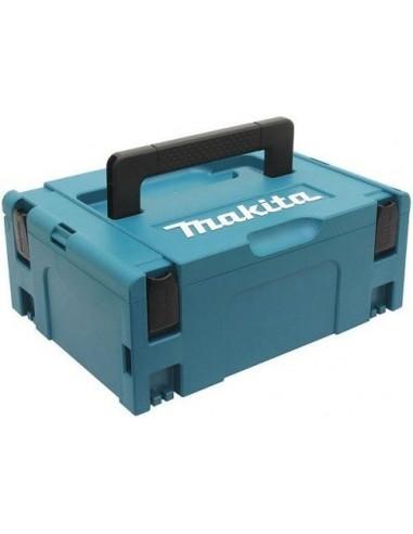 Makita DDF484RTJ 18 V 2x5,0 Ah