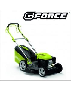 G-FORCE KSXSZ46LSGT 46 cm,...