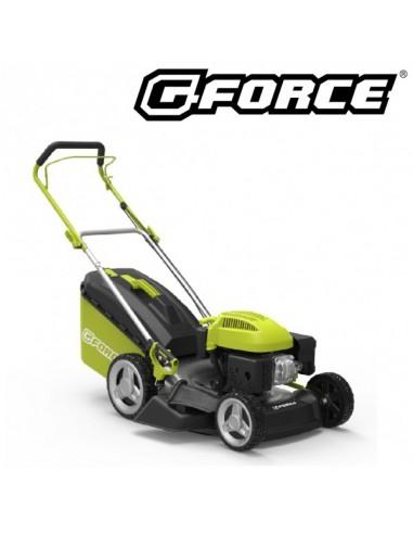 G-FORCE KSXSS46LP 46 cm, 3.6 AG,...