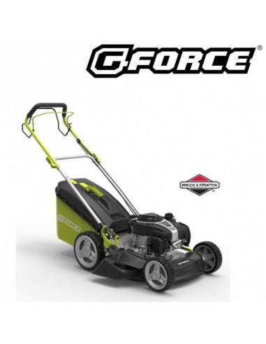 G-FORCE KSXSZ46BSGT  46 cm, 4.5 AG...