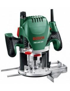 Freza Bosch POF 1400 ACE...