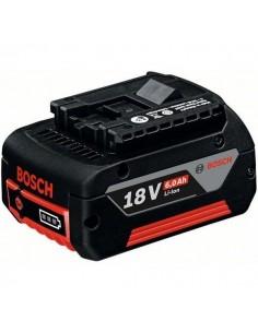 Akumuliatorius Bosch GBA 18...
