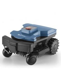 Wiperpremium I70 vejos robotas