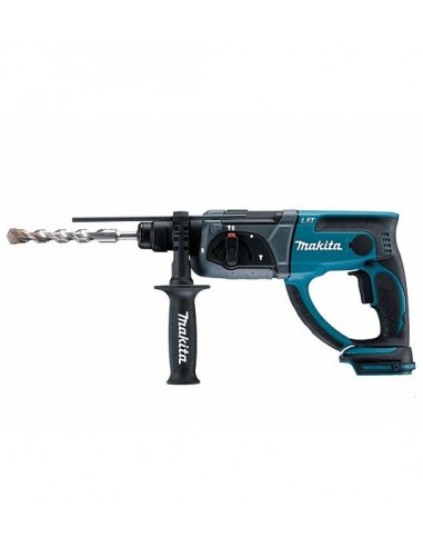 Makita DHR202Z 18 V 2 J SDS-plus