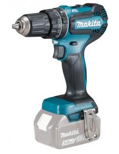 Makita DHP485Z 18 V