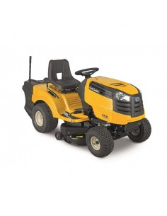 Vejos traktorius LT2 NR92,...