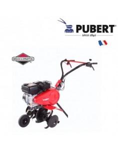 PUBERT-TERRO FPTERRO40BC2