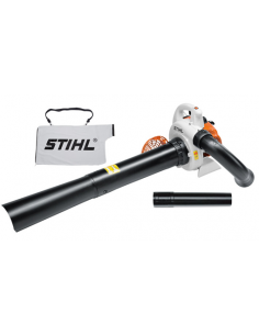 STIHL SH 56