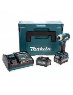 Makita TD001GD201