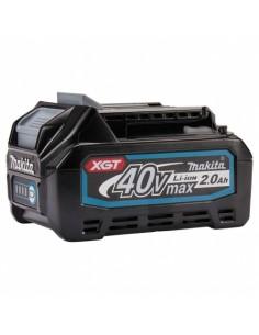 Makita BL4020 XGT® 40V...