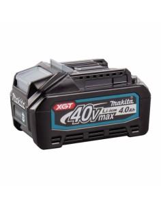 Makita BL4040 XGT® 40V...
