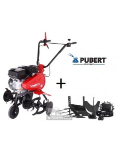 PUBERT FPEC055PC201 ECO