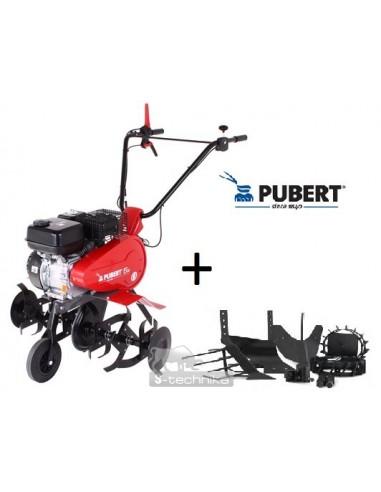 PUBERT FPEC055PC201 ECO