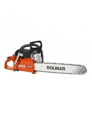 Dolmar PS-7310