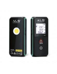 ALS RFL251R
