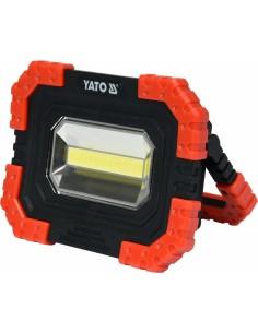Yato YT-81821