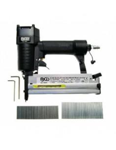 BGS technic 32801