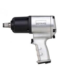 Rotake RT-5268