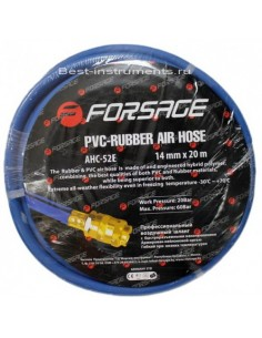 Forsage AHC-52E