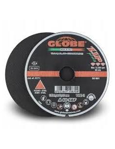 Pjovimo diskas Globe 60SBF