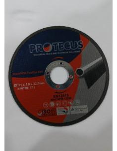 Protecus A60TBF T41