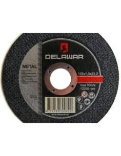 Pjovimo diskas Delawar