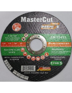 Pjovimo diskas Master
