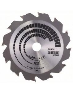 Pjovimo diskas medienai...