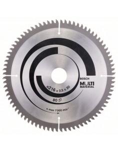 Universalus pjovimo diskas...