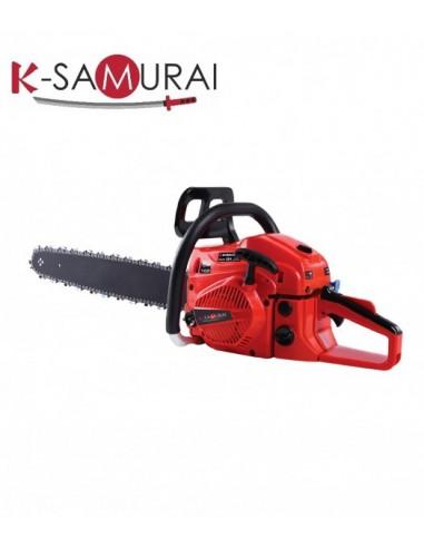 K-Samurai KJ5400Z