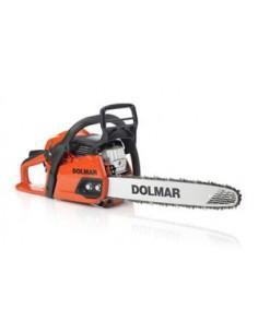 DOLMAR PS-352
