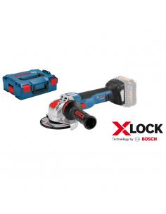 Bosch GWX 18V-10 C...