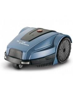 Wiper premium C180 S vejos...