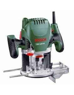 Bosch POF 1200 AE...