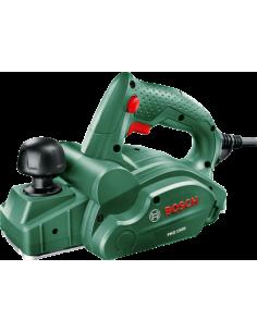 Oblius Bosch PHO 1500