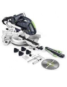 Festool KS 60 E-Set KAPEX...